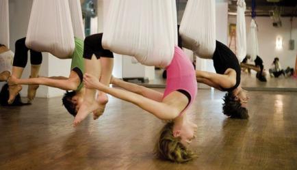 aerial_yoga