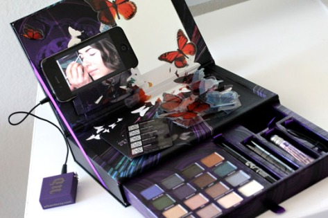 urban-decay-book-of-shadows-iv-swatches-iphone-2
