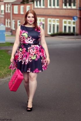 plus-size-vestido