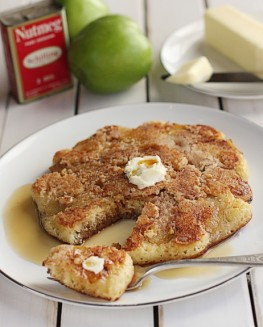 Apple-Crumble-Pancakes-462x576