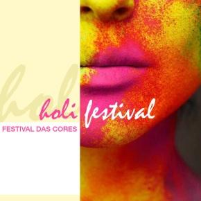 HOLI – FESTIVAL DASCORES!
