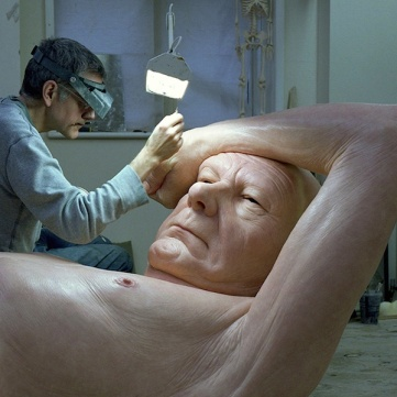 mueck-7