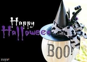 Fantasias Halloween!