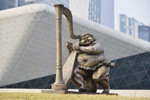 Xu-Hongfei-6