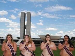 #Psiu contra agordofobia!