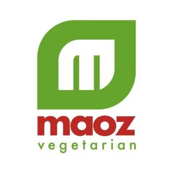 maoz_vegetarianlogo
