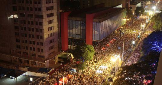 Ano-Novo-na-Paulista