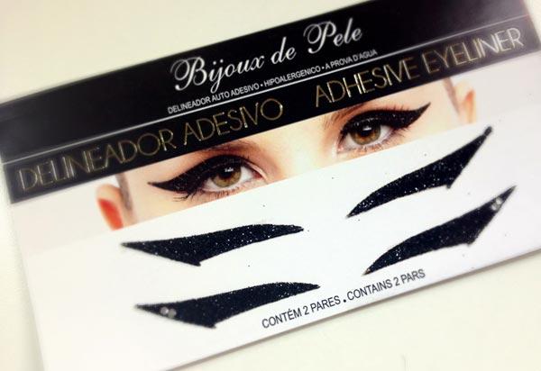 Delineador-Adesivo-Para-os-Olhos-01