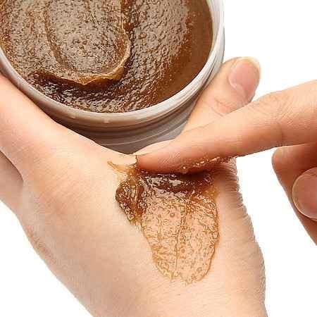 mascara-esfoliante-acucar-mascavo-skinfood-100g-7725-MLB5264692782_102013-O