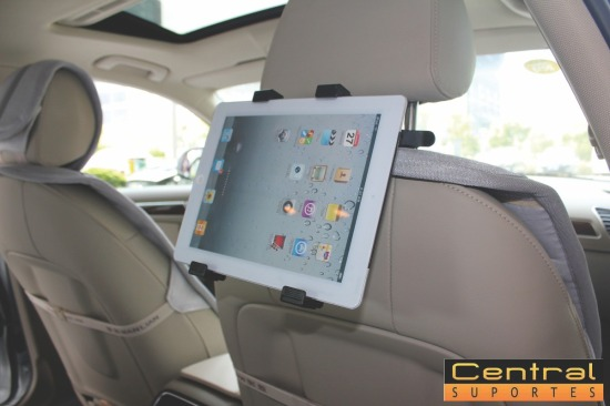 suporte-banco-carro-ipad-tablets-7-a-101-tbl-4-new-elg-9752-MLB20020898342_122013-F