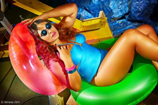 Editorial Junk Summer by Adriana Líbini Fotografia (15)