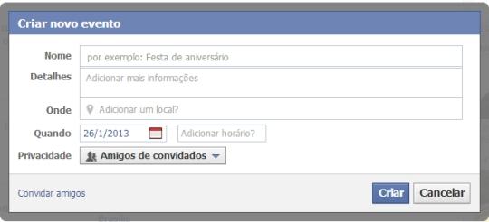 Selecione-todos-os-amigos-para-um-evento-no-Facebook-Anderson-Alves