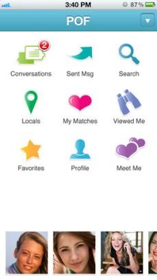 POF-iOS-App