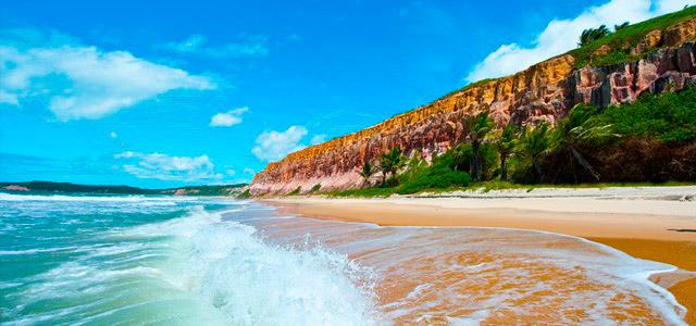 praia-da-pipa-lugares-para-lua-de-mel-zarpo-magazine