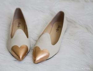 como-fazer-bico-coracao-sapato-2