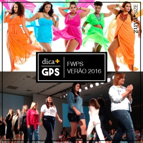 FASHION WEEKEND PLUS SIZE!