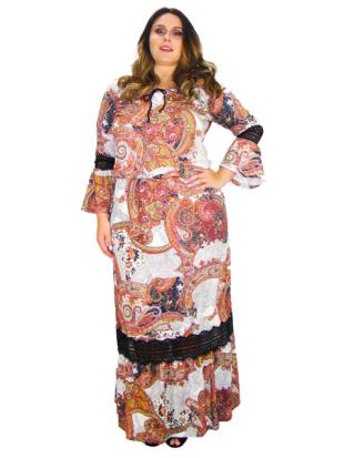 vestidomaxif