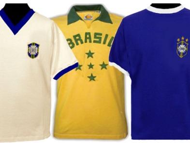 Camisetas-antigas-futebol-brasileira