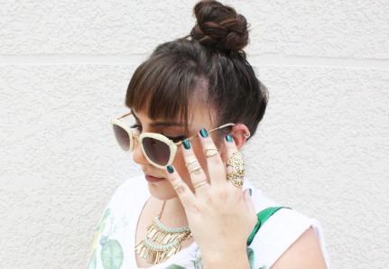 coque-tranca-aneis-falange-oculos-25-de-marco