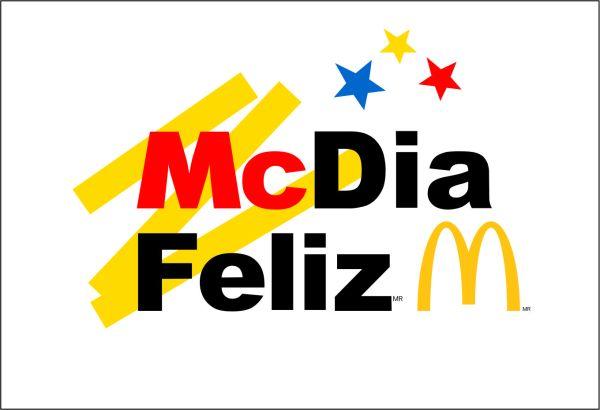 Logo-Mc-Dia-Feliz