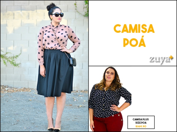 post arte_camisapoa