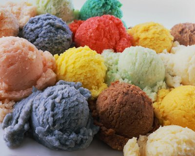 foto-imagem-sorvetes
