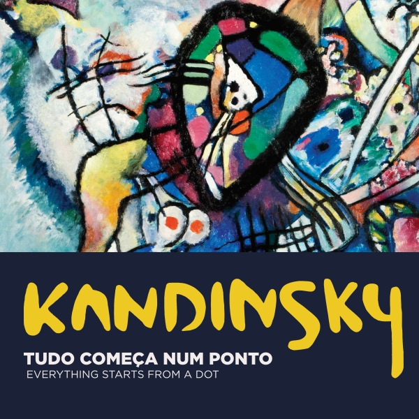 KANDINSKY22