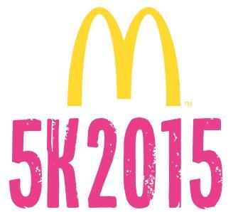 m5k_logo