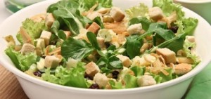 salada-frango-defumado1-520x245