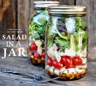 salada-pote-de-vidro