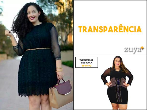 transparenciapng