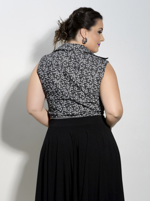 14 costas