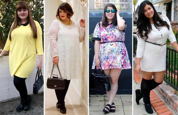 blogueiras 4