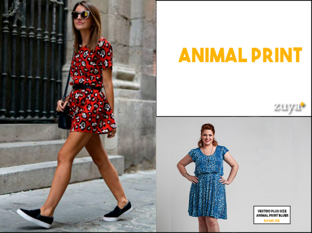 animal print.png