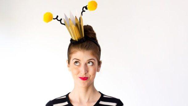 diy-queen-bee-halloween-costume_cropped