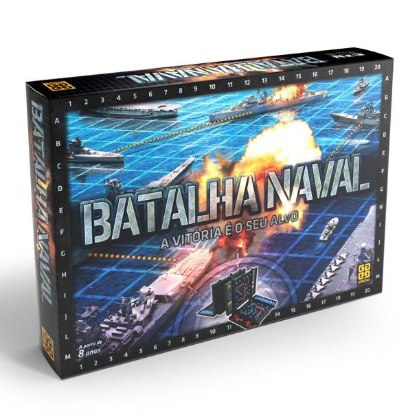 01853_Grow_Batalha-Naval_ref2.jpg