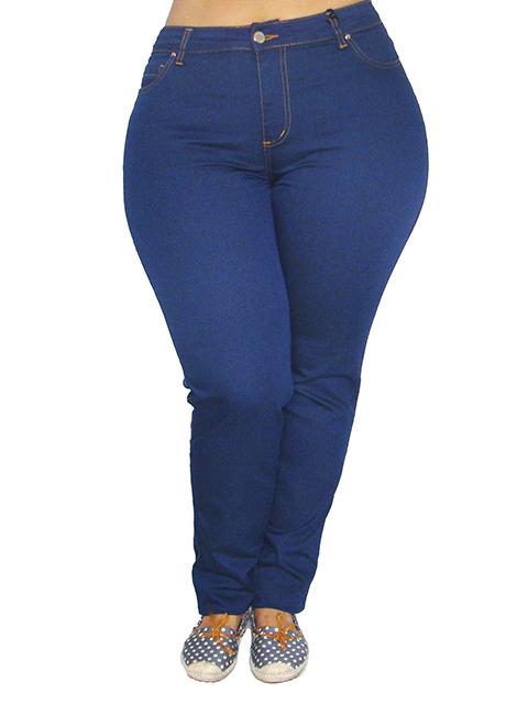 calça blue 2
