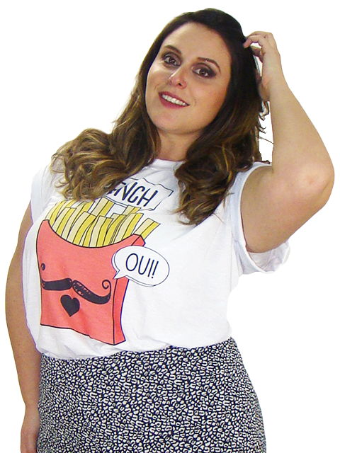 camisetafrenchf