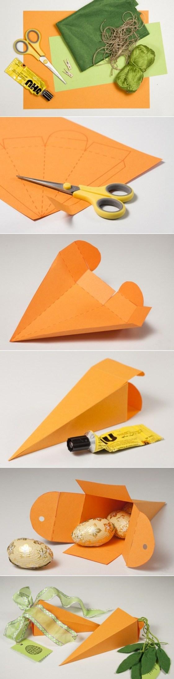 diy-easter-treat-bags-kids-carrot-shaped-box-tutorial