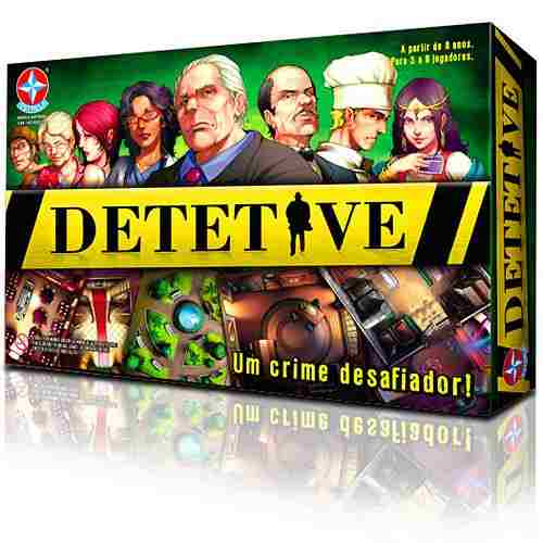 jogo-detetive-tabuleiro-original-da-estrela-17398-MLB20136546340_072014-O