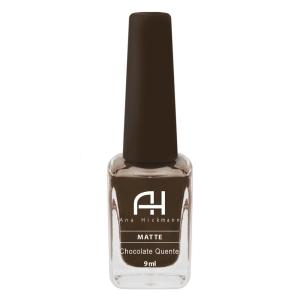 Esmalte-Segredos-da-Serra-Chocolate-Quente-9ml-Ana-Hickmann-9327405