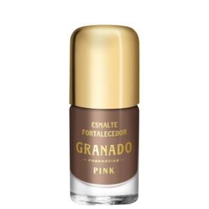 granado-pink-fortalecedor-edith-esmalte-10ml-27798