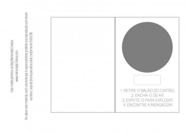 cartão_motivosparaexplodir-640x452