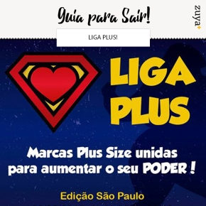 GPS- LIGA PLUS!