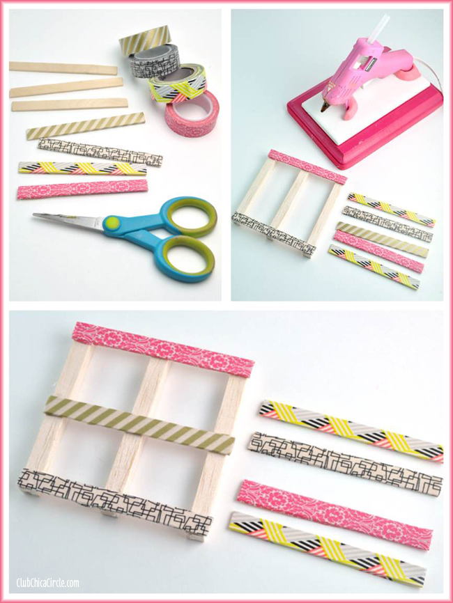 Washi-Tape-Mini-Wood-Pallets-Craft-DIY.jpg