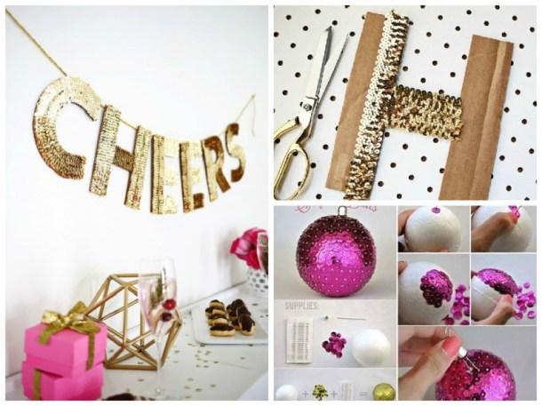 ideias-de-DIY-para-festa-infantil-letras-com-paete