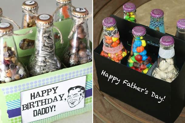 presente-criativo-dia-dos-pais-2